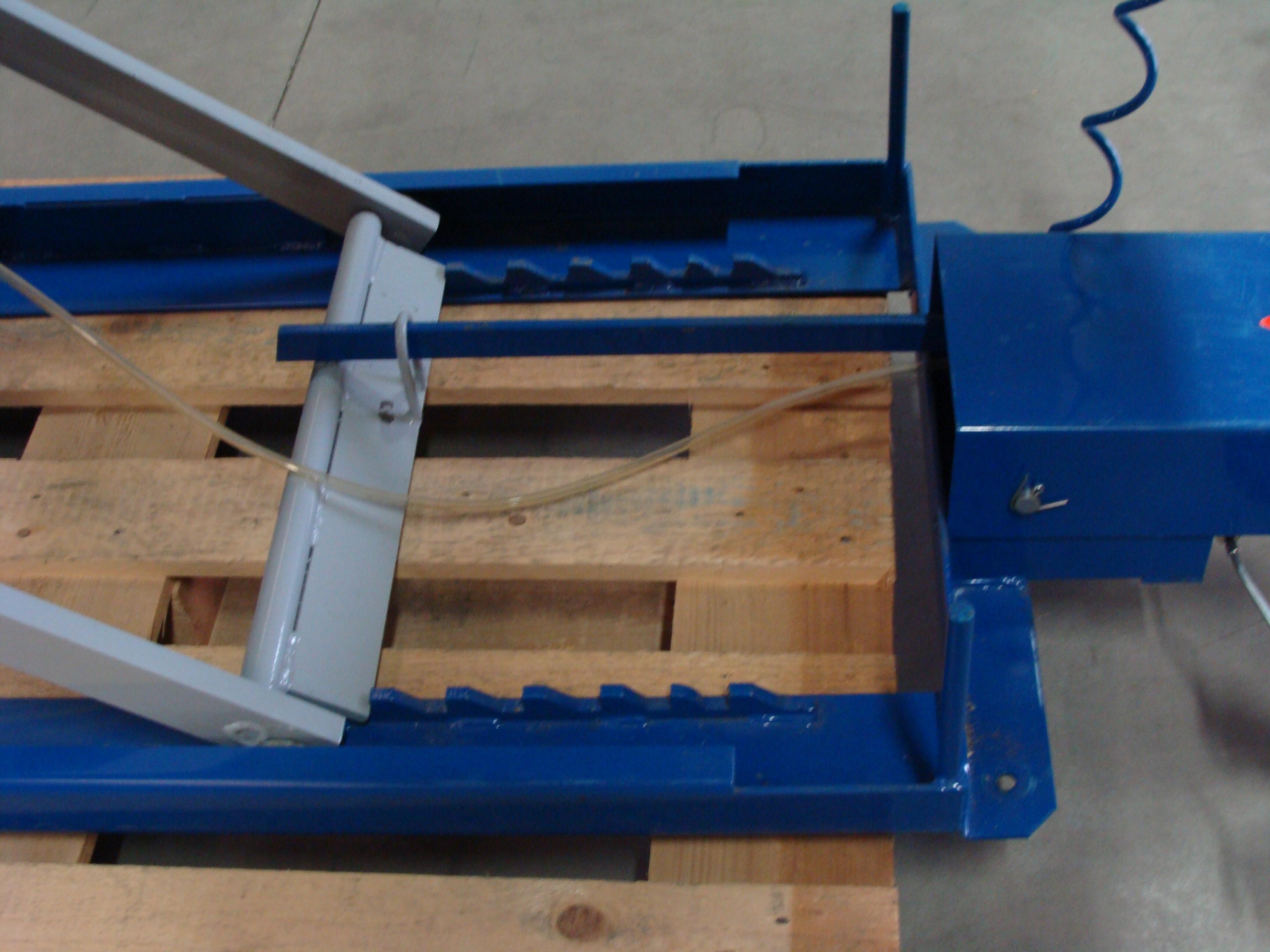 Table Elevatrice Micheneau Moto Scooter Table L Vatrice Moto 300m